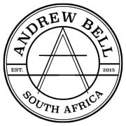 Andrew Bell South Africa