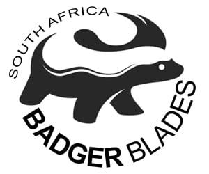 Badger Blades South Africa
