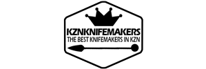 KZNKnifemakers - The Best Knifemakers in KZN