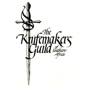 The Knifemakers Guild of Southern Africa